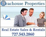 Beachouse Properties